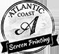 Atlantic Coast Screen Printing
